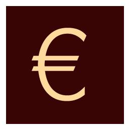 atlas-vrijwillig-inkomensbeheer
